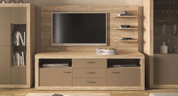 TV stolići