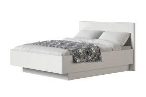 Лебдечки кревет,Цвита