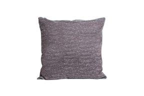 Украсни перници, Ескал