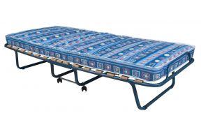 Склоплив кревет , Комо