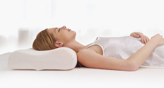 Jastuci i popluni